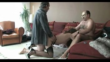 home men wife to brings fuck Foriegn brother rape his sleeping sister video download