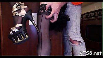 bisexuals 2 shemale guys Top porn actess