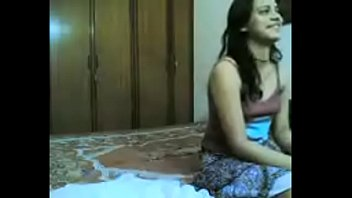 hindi devar bhabhi voice mommom Old man teen huge cock