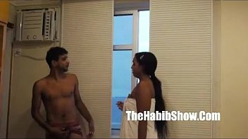 first my orgy time wife Uncensored japan game shows