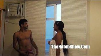 interracial his time gay first Corretora safada de brasilia na siririca
