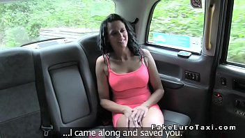 wives strippers loverboys and british Micro bikini enf cmnf scavenger hunt with subtitles