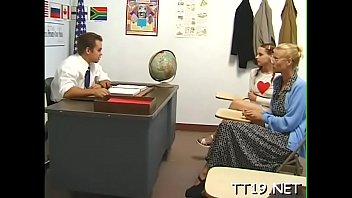 kosova albanian qika shqip Japanese daddy impregnates extra small daughter