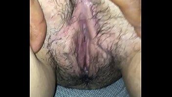 ass eating muchachos 19 latinos Teen fuck behind hidden camera