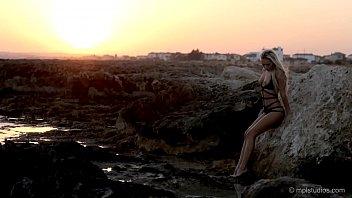 beach jordan olivia Www hate story kabi aayinay mei pada