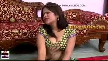 bangladeshi sex mim Japanes school girl fuck the way