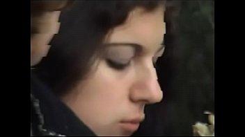 blue film gopika Teniendo sexo con el fontanero