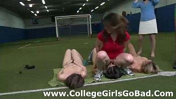 in money girls stunt amateur flash pussy wicked talks Subtitled cfnm japanese schoolgirls elderly handjob