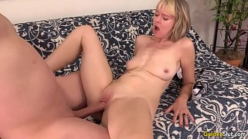 german big cocks5 take Pov caught step sis mom