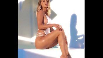 paraguayxxx www py com Black dick om nudist beach