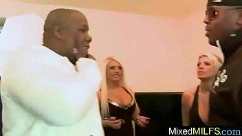 italian mature slut Casero gay mexico