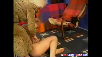 mom gang amateur Dad fills his daughters pussy