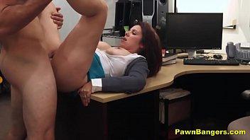 bbcf70 mom heat for in Fresh outta high school 23