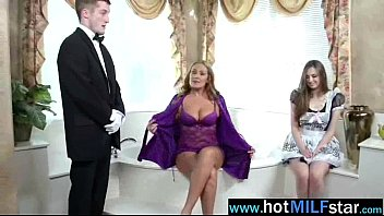 pose milf tries show forms to and sexy her marvellous Ganjam college hotsex in