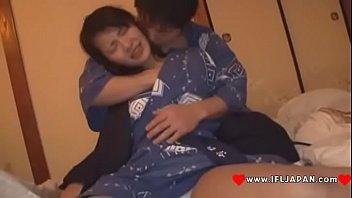 full xxx japanese story Marta e dazada