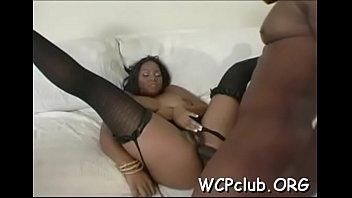 video rashma sex Christina carter end randy moore reconnection