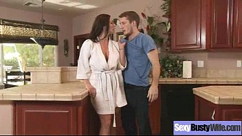 cache wife camera Cum ass 2