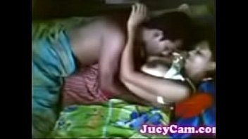 sleeping wife ceating husband fuck Guy loses virgin