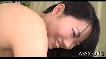 blowjob gay asian A little hand on experience part deux