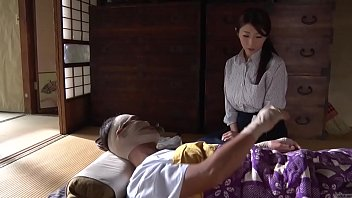 japanese subtitles forced Wife owned by black doctor