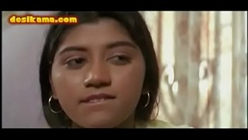 bits mallu movie sex Fyck mom her own sun