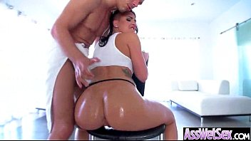 ass big round doggystyle Amateur college lesbian party