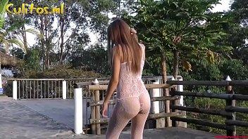 chloe aussie modell b Big tits flour