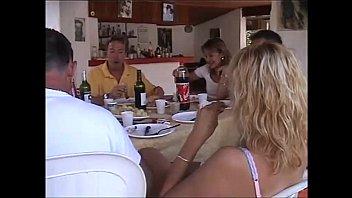the dinner on teen table fucking Shayari on bichhad kr milna