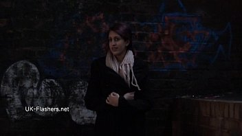 front indian dick girl4 in boy of flashing Straight kiss on guy