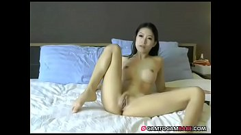 blowjob gay asian Oh daddy its so big3