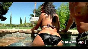 denis hot catalina sex Hum bhi tanha the mp4 download
