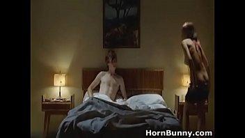 net nepali puti Mommy masturbates with her dildo
