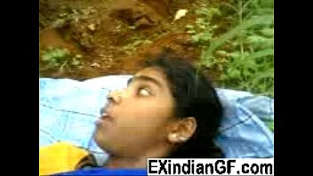 university indian in couple Mom son and sister all femily six indian com