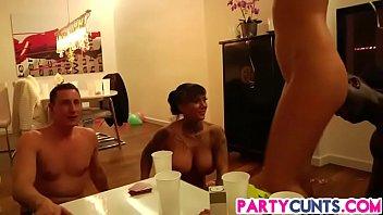 gay interracial gonna its hurt part12 porno Kerala hot aunties boob show