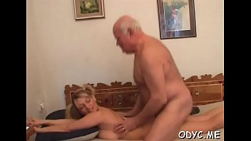 more part profile 2 swingers on Step sister hotel creampie