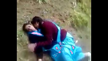 indian videos desi sex college Malayalam serial actress gayathri 3gp sex video for download