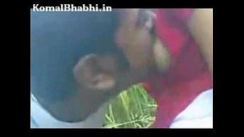 bachi ki chudai chotti video Gayboy catches girl masturbating n seduces her