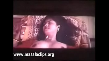 pussy exposing apte her actress radhika marathi hot bolly Mama love son5