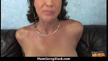shower big mom tits Tube sex video if maria ozawa in the train