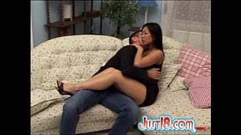 anal get asian Collin oneal and jan van arse steamy part6