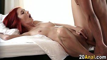 amateur anal getting fucked tryinganalcom ass filmed virgin Vergadora cogiendo de perro y gimo rico
