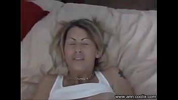 guadalajar baatriz de Mother japanese incest english subtitles