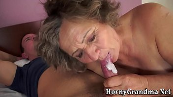 swallow cum bbw mouth Fingering pussy in sperm