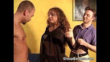 nasty slut adultery Maria ozawa gaged with two student