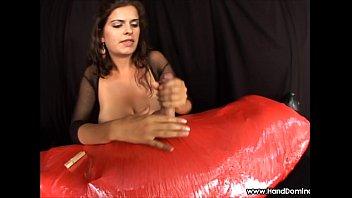femdom mistress cuckold skinny compilation little Sophie dee nipple