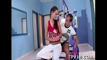 gangbang and kidnap wife Slave training by shemale5