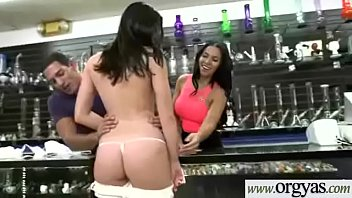 guy for girl cuming site Jaqueline dark forcing 2 dicks inside double anal fucking hd dreamtranny