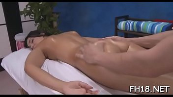 5 b grade Hot babe beauty body show on webcam