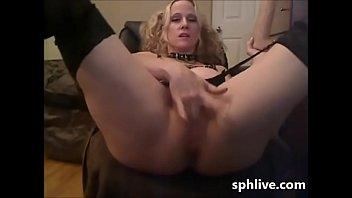 dildo russian webcam Hot and sexi fucking movie