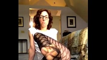 teacher india in fucking school boy Sleep mom hentie